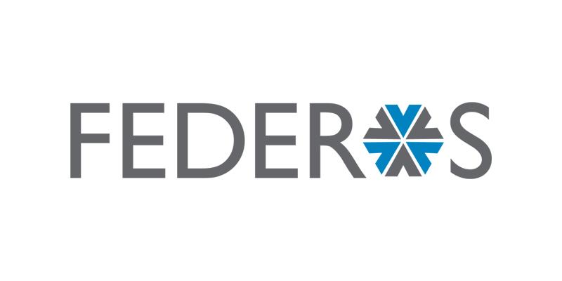 Federos-logo-oss-page_2