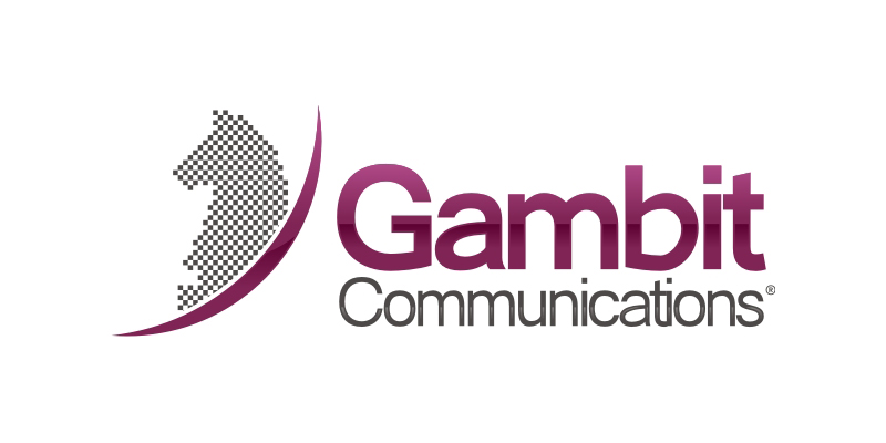Gambit_Comm_logo-oss-page