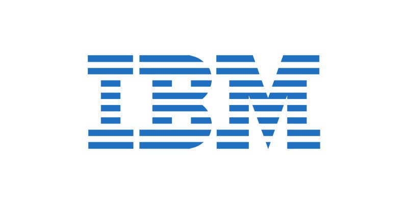 IBM-logo-blue-oss-page_3