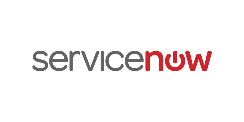 Logo-ServiceNow-oss-page