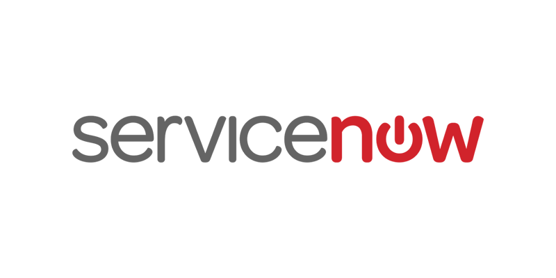Logo-ServiceNow-tertiary-pa